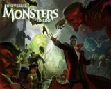 Universal Monsters Online (c) Bigpoint